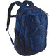 Patagonia Chacabuco Daypack 30l Navy Blue